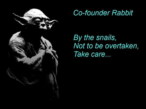 Snails-lesson