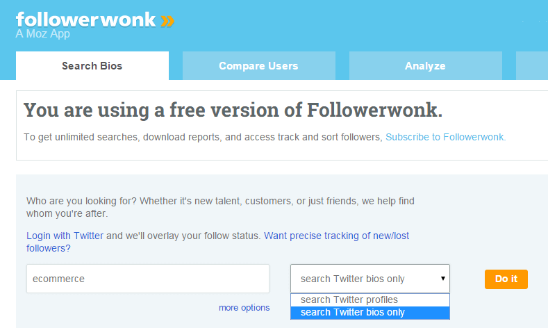 follower-wonk